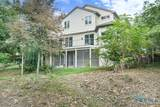 5749 Little Farms Court - Photo 48