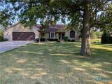 2020 Willow Bay Drive - Photo 1