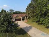 2020 Willow Bay Drive - Photo 2