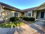 2020 Willow Bay Drive - Photo 4