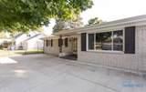 4053 Ariel Avenue - Photo 2