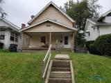 1845 Macomber Street - Photo 1