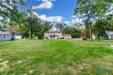 16090 Beechwood Road - Photo 50