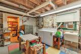 417 Welsted Street - Photo 39