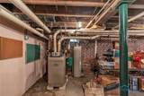 417 Welsted Street - Photo 40