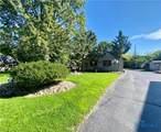 4746 Ottawa Trail Road - Photo 4