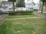 4556 Commonwealth Avenue - Photo 7