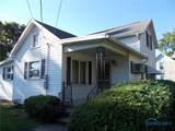 623 Maumee Avenue - Photo 3