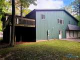 21349 County Road H - Photo 4