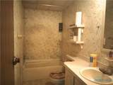 30671 Standley Road - Photo 12