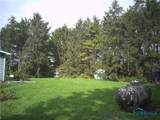 30671 Standley Road - Photo 4