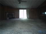 30671 Standley Road - Photo 7