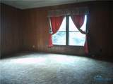 30671 Standley Road - Photo 8
