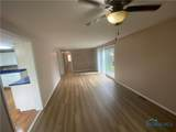 4427 Terrace View Street - Photo 7
