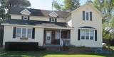 5-485 Co Rd S - Photo 1