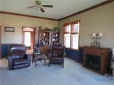 5-485 Co Rd S - Photo 10