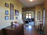 5-485 Co Rd S - Photo 11