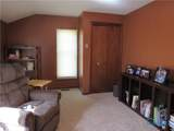 5-485 Co Rd S - Photo 12