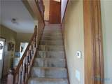 5-485 Co Rd S - Photo 13