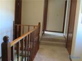 5-485 Co Rd S - Photo 14