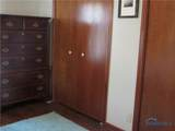 5-485 Co Rd S - Photo 16