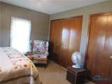 5-485 Co Rd S - Photo 18