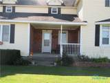 5-485 Co Rd S - Photo 2
