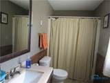 5-485 Co Rd S - Photo 21