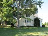 5-485 Co Rd S - Photo 25