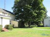 5-485 Co Rd S - Photo 26