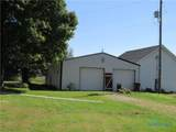 5-485 Co Rd S - Photo 27