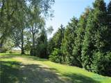 5-485 Co Rd S - Photo 28