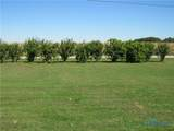 5-485 Co Rd S - Photo 29