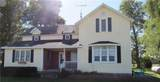 5-485 Co Rd S - Photo 3