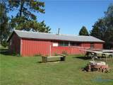 5-485 Co Rd S - Photo 31