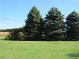 5-485 Co Rd S - Photo 32
