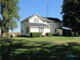 5-485 Co Rd S - Photo 36