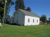5-485 Co Rd S - Photo 37