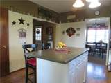 5-485 Co Rd S - Photo 4