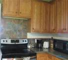 5-485 Co Rd S - Photo 5