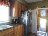 5-485 Co Rd S - Photo 6