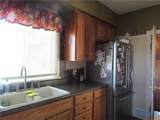 5-485 Co Rd S - Photo 7