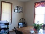 5-485 Co Rd S - Photo 8