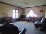 5-485 Co Rd S - Photo 9
