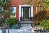 1709 Bay Hill Drive - Photo 2