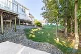 1709 Bay Hill Drive - Photo 27