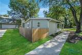 26702 Fort Meigs Road - Photo 4
