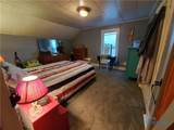 20229 County Road R - Photo 13