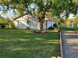 20229 County Road R - Photo 22