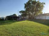 20229 County Road R - Photo 28